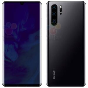 Huawei P30 Pro 2020 Edition