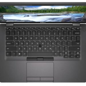 Dell Latitude 5400 i7 8665u 4G LTE – 16GB  512GB SSD