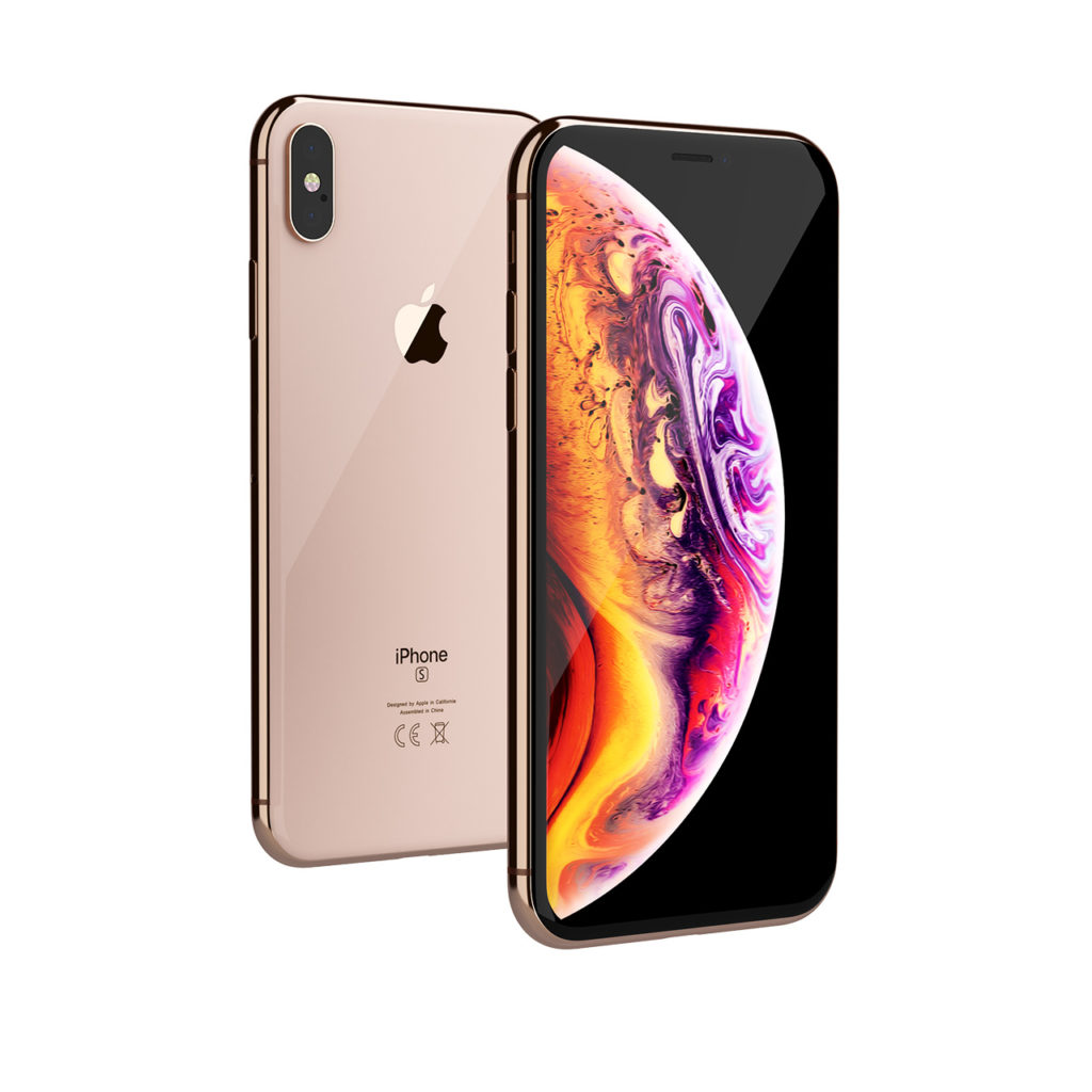 iphone-xs-by-apple-1024x1024