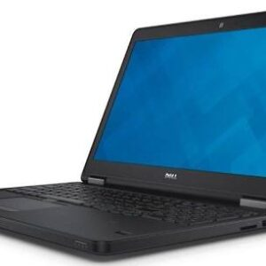 14″ Dell Latitude E7450 – 8GB – 256GB SSD
