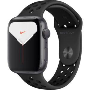 Apple Watch series 4 – 44mm Gps Nike Edition