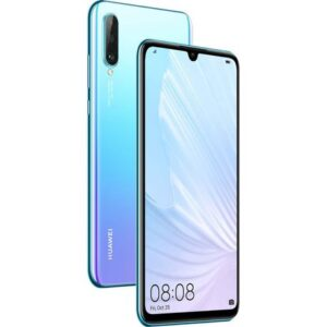 2020 Huawei P30 Lite 128GB New Edition