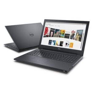 Dell Inspiron 3543 i3 5005u – 15.6 inch  8GB  500GB HDD