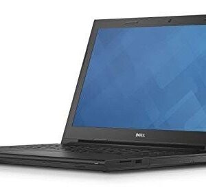 Dell Inspiron 3542 – i3 4005u 4GB 500GB HDD