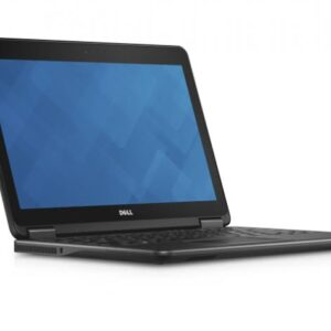 Dell Latitude E5440 i7 4600u – 14 inch  8GB RAM  1TB HDD