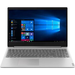 HIGH END Lenovo IdeaPad 320 – i7 7500u – 8GB – 512GB SSD