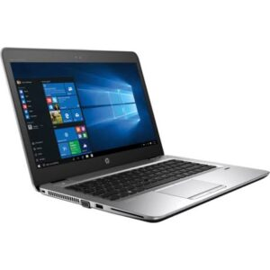 HP EliteBook 840 G3 i7 6500u  – 14 inch   8GB DDR4   256GB SSD