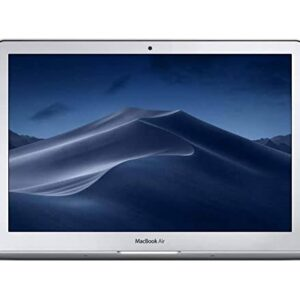 Apple MacBook Air 11 inch (2012) – 1.6GHz  i5  4GB  128GB SSD