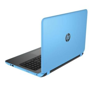 HP Pavillion 15 i5 4210u – 15 inch  6GB   1TB HDD