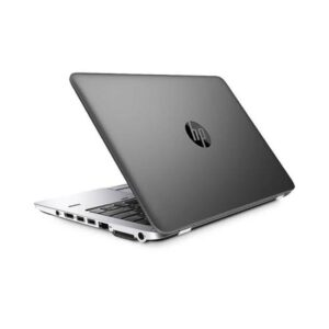 HP Elitebook 820  G2  12.0 inch  Slimline Laptop – i5 5300u  8GB  256GB SSD