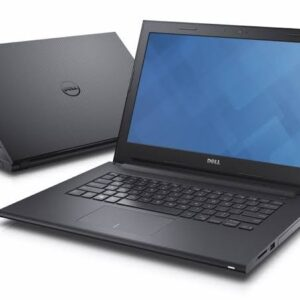 Dell Inspiron 3543 – i5 5500u 8GB RAM 1TB HDD