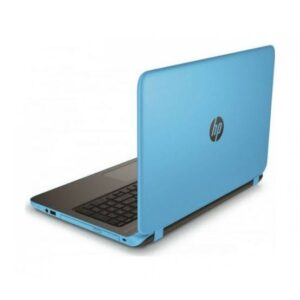 HP Pavillion 15 – i5 4210M 6GB RAM 1TB HDD