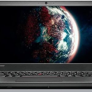 Lenovo ThinkPad T440s i5 4300u – 8GB 128GB SSD