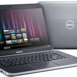 Dell Inspiron 5520 i5 3210M – 15.6 inch  6GB  1TB  HDD