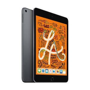 Apple iPad mini 7.9 inch 64GB Wi-Fi ( 5th Gen)
