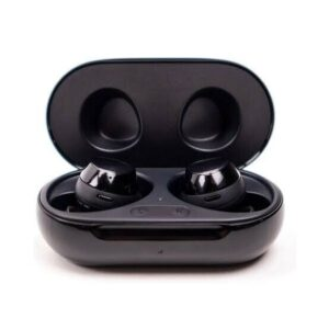 Samsung Galaxy Buds + Wireless Bluetooth Earphones